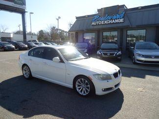 2011 BMW 328i in Charlotte, North Carolina 28212