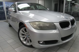 2011 BMW 328i Chicago, Illinois 1