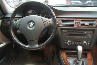 2011 BMW 328i Chicago, Illinois 10