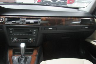 2011 BMW 328i Chicago, Illinois 11