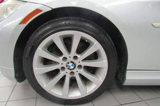2011 BMW 328i Chicago, Illinois 23