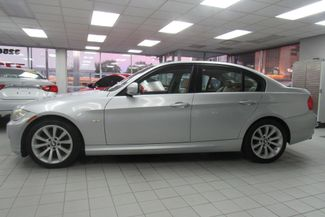 2011 BMW 328i Chicago, Illinois 2