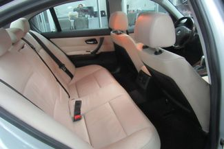 2011 BMW 328i Chicago, Illinois 7