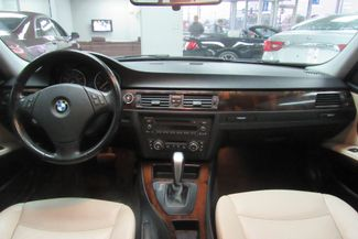 2011 BMW 328i Chicago, Illinois 8