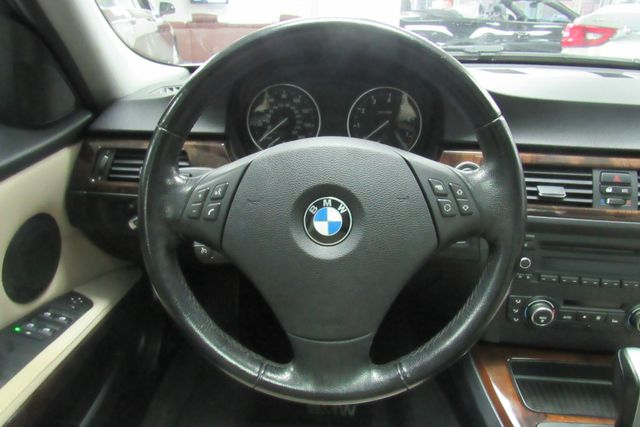 2011 BMW 328i Chicago, Illinois 12