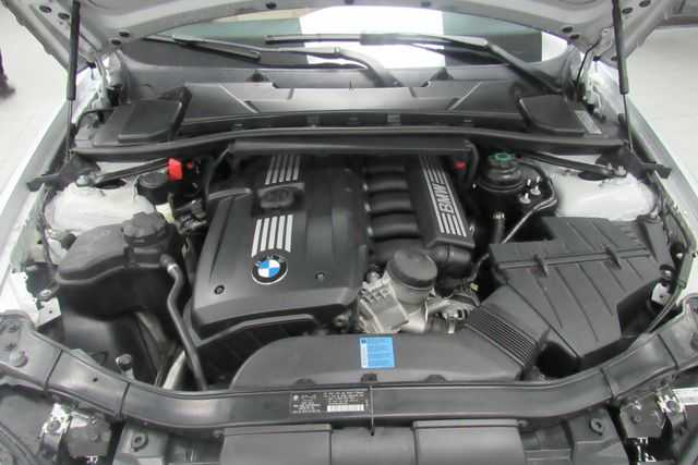 2011 BMW 328i Chicago, Illinois 24