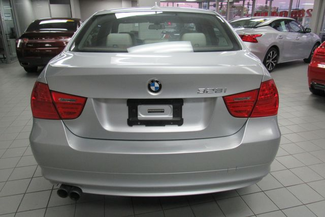 2011 BMW 328i Chicago, Illinois 5