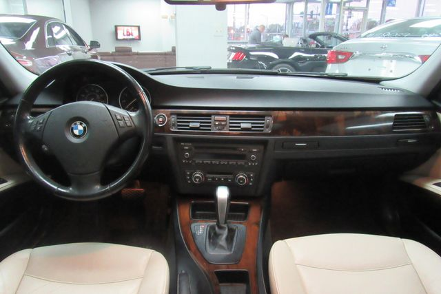 2011 BMW 328i Chicago, Illinois 9