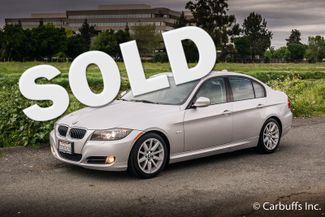 2011 BMW 328i  | Concord, CA | Carbuffs in Concord