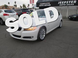 2011 BMW 328i Sedan in Costa Mesa California, 92627