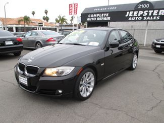 2011 BMW 328i Sedan in Costa Mesa California, 92627