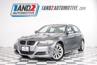 2011 BMW 328i 328i in Dallas TX