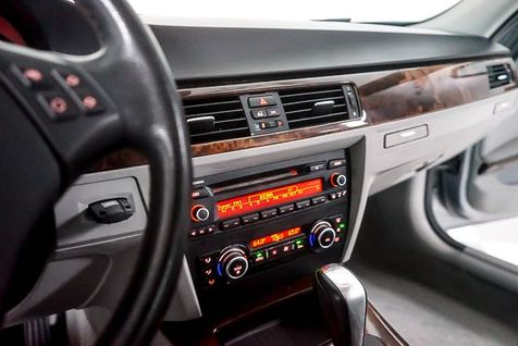 2011 BMW 328i 328i in Dallas, TX