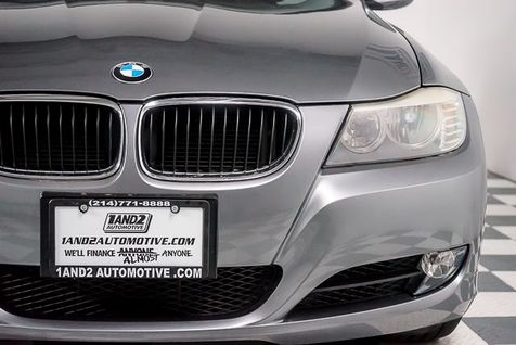 2011 BMW 328i 328i in Dallas, TX