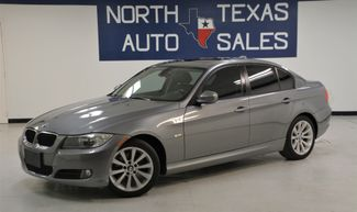 2011 BMW 328i in Dallas, TX 75247