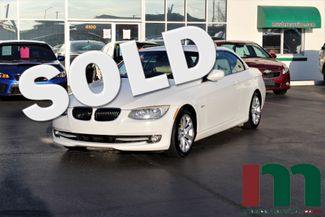 2011 BMW 328i Convertible | Granite City, Illinois | MasterCars Company Inc. in Granite City Illinois
