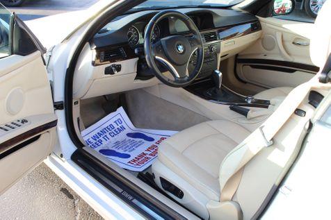 2011 BMW 328i Convertible   Granite City, Illinois   MasterCars Company Inc. in Granite City, Illinois