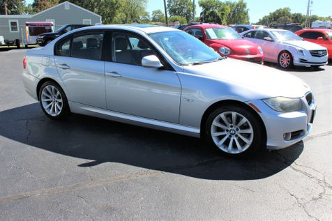 2011 BMW 328i  | Granite City, Illinois | MasterCars Company Inc. in Granite City, Illinois