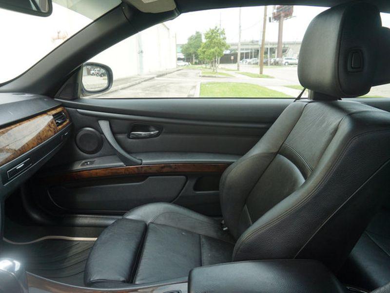 2011 BMW 328i 328i  city LA  AutoSmart  in Harvey, LA