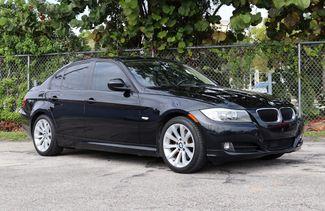 2011 BMW 328i Hollywood, Florida 13