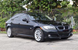 2011 BMW 328i Hollywood, Florida 1