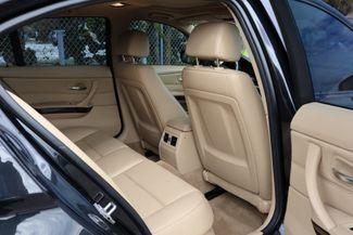 2011 BMW 328i Hollywood, Florida 30