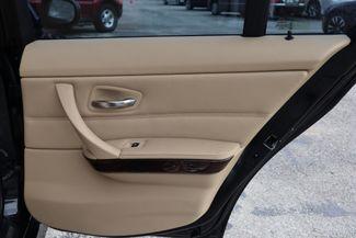 2011 BMW 328i Hollywood, Florida 47