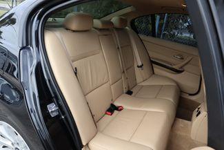 2011 BMW 328i Hollywood, Florida 31