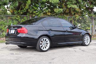 2011 BMW 328i Hollywood, Florida 4