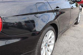 2011 BMW 328i Hollywood, Florida 5