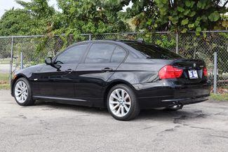 2011 BMW 328i Hollywood, Florida 7
