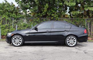 2011 BMW 328i Hollywood, Florida 9