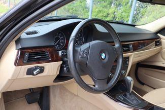 2011 BMW 328i Hollywood, Florida 14
