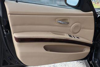 2011 BMW 328i Hollywood, Florida 44