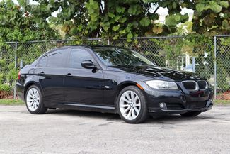 2011 BMW 328i Hollywood, Florida