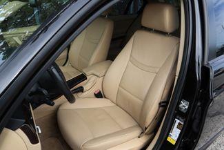 2011 BMW 328i Hollywood, Florida 25