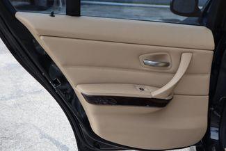 2011 BMW 328i Hollywood, Florida 45