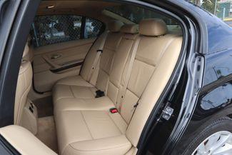 2011 BMW 328i Hollywood, Florida 27