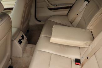 2011 BMW 328i Hollywood, Florida 28