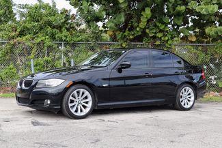 2011 BMW 328i Hollywood, Florida 33