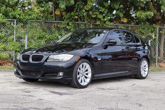 2011 BMW 328i Hollywood, Florida 24
