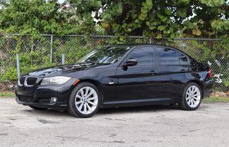 2011 BMW 328i Hollywood, Florida 10