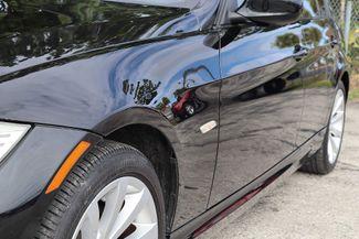 2011 BMW 328i Hollywood, Florida 11