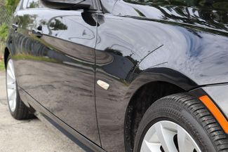 2011 BMW 328i Hollywood, Florida 2