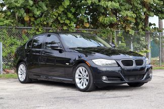 2011 BMW 328i Hollywood, Florida 37