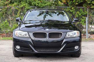 2011 BMW 328i Hollywood, Florida 38