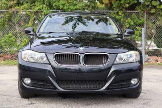 2011 BMW 328i Hollywood, Florida 12