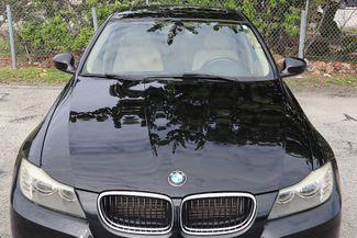 2011 BMW 328i Hollywood, Florida 39
