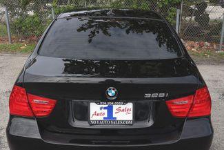 2011 BMW 328i Hollywood, Florida 41