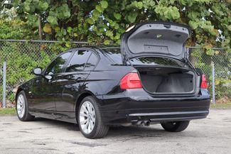 2011 BMW 328i Hollywood, Florida 34